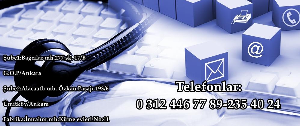 altsayfa_70471887324260325735